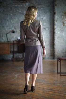 RJ-1940s-Women-Set-50-069