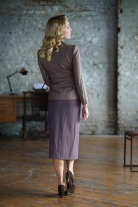 RJ-1940s-Women-Set-50-073