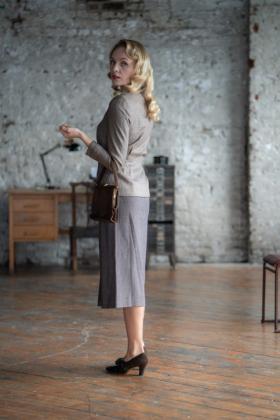 RJ-1940s-Women-Set-50-075