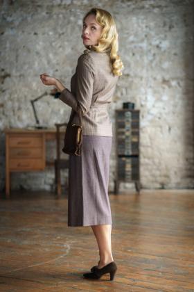 RJ-1940s-Women-Set-50-076
