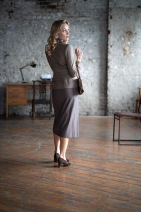 RJ-1940s-Women-Set-50-079