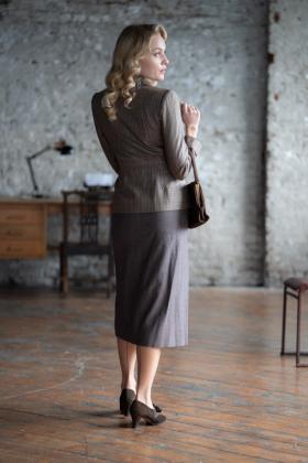 RJ-1940s-Women-Set-50-080