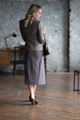 RJ-1940s-Women-Set-50-082