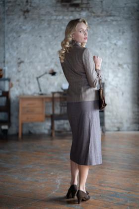 RJ-1940s-Women-Set-50-084