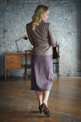 RJ-1940s-Women-Set-50-085