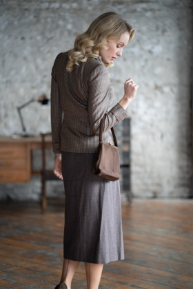 RJ-1940s-Women-Set-50-090