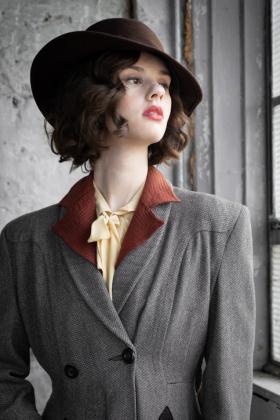 RJ-1940s-Women-Set-51-001