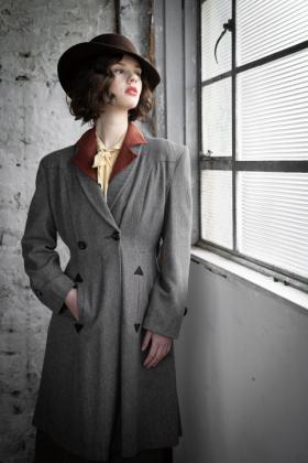 RJ-1940s-Women-Set-51-002