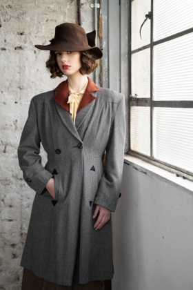 RJ-1940s-Women-Set-51-003