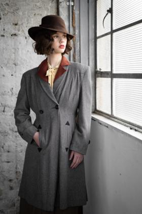 RJ-1940s-Women-Set-51-004