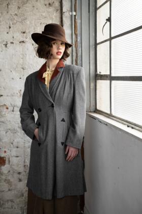 RJ-1940s-Women-Set-51-005