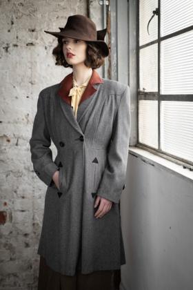 RJ-1940s-Women-Set-51-006