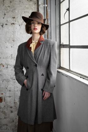 RJ-1940s-Women-Set-51-007