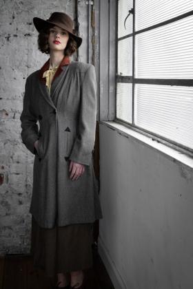 RJ-1940s-Women-Set-51-008