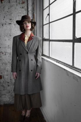 RJ-1940s-Women-Set-51-009