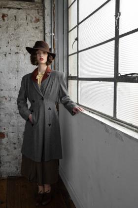 RJ-1940s-Women-Set-51-010