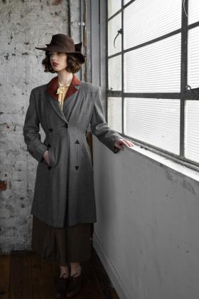 RJ-1940s-Women-Set-51-011