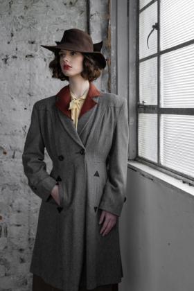 RJ-1940s-Women-Set-51-012