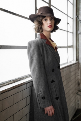 RJ-1940s-Women-Set-51-013