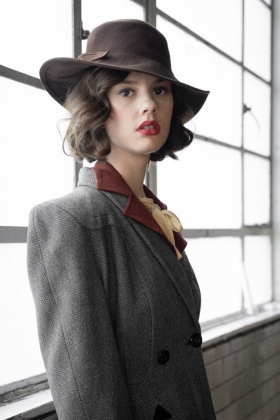 RJ-1940s-Women-Set-51-014