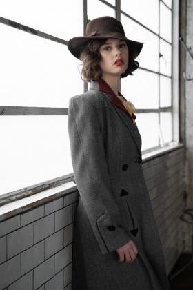 RJ-1940s-Women-Set-51-015