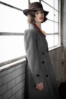 RJ-1940s-Women-Set-51-016