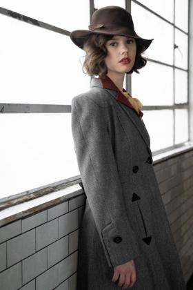 RJ-1940s-Women-Set-51-017