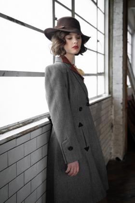 RJ-1940s-Women-Set-51-020