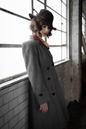 RJ-1940s-Women-Set-51-023