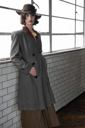 RJ-1940s-Women-Set-51-024