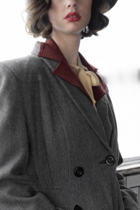 RJ-1940s-Women-Set-51-025