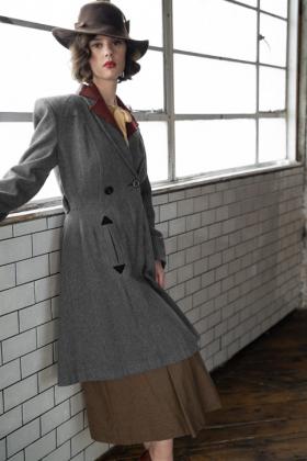 RJ-1940s-Women-Set-51-027