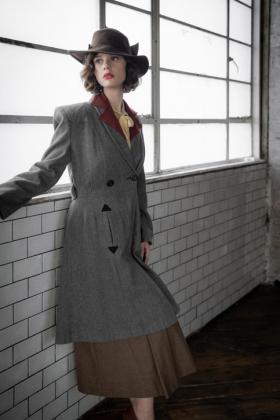 RJ-1940s-Women-Set-51-028