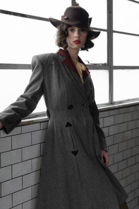 RJ-1940s-Women-Set-51-029