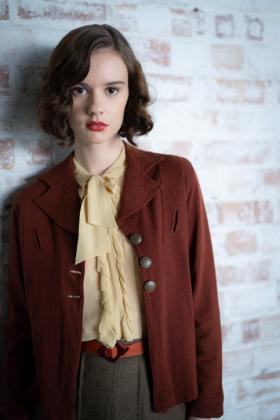 RJ-1940s-Women-Set-52-001