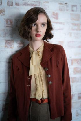 RJ-1940s-Women-Set-52-003