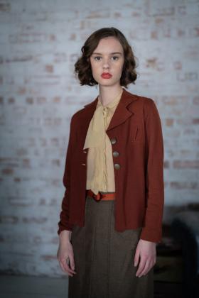RJ-1940s-Women-Set-52-005