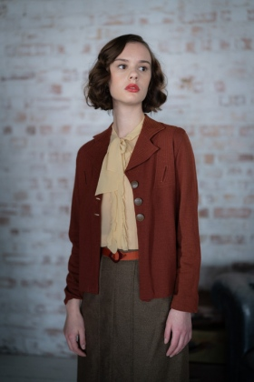 RJ-1940s-Women-Set-52-006