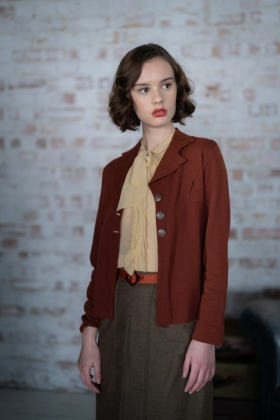 RJ-1940s-Women-Set-52-007