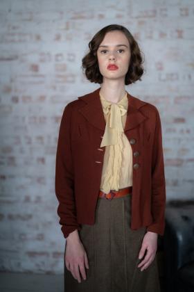 RJ-1940s-Women-Set-52-008