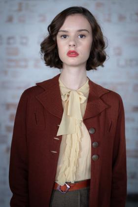 RJ-1940s-Women-Set-52-009