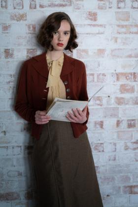 RJ-1940s-Women-Set-52-010