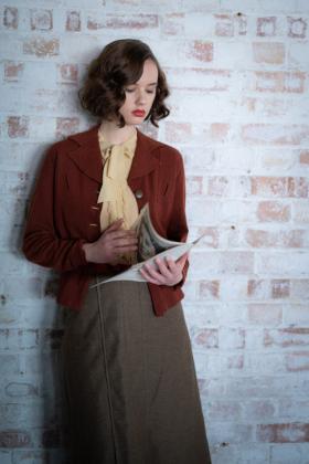 RJ-1940s-Women-Set-52-011
