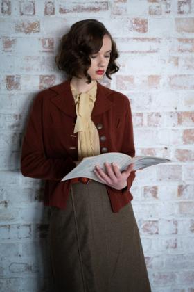 RJ-1940s-Women-Set-52-012
