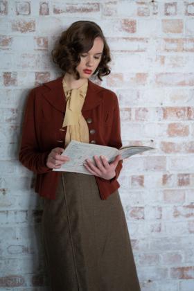 RJ-1940s-Women-Set-52-013