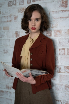 RJ-1940s-Women-Set-52-014