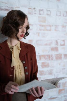 RJ-1940s-Women-Set-52-016