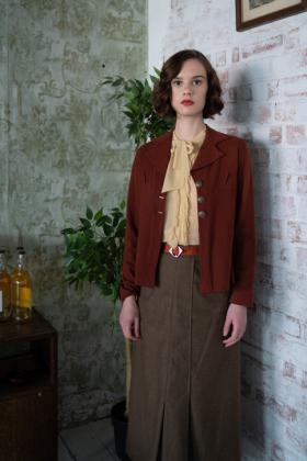 RJ-1940s-Women-Set-52-018