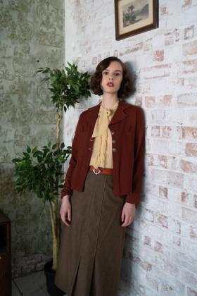 RJ-1940s-Women-Set-52-019