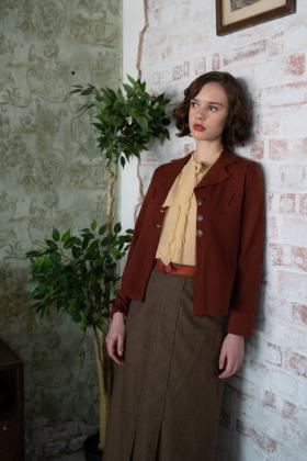 RJ-1940s-Women-Set-52-021